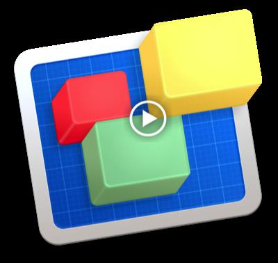 no clip download mac